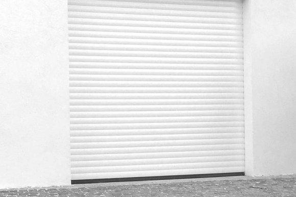 Porte de garage Draguignan